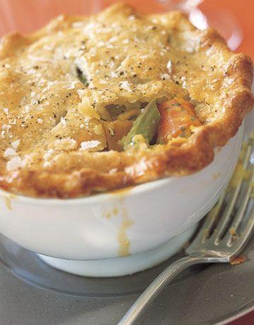 35 Hearty Fall Recipes That Ll Warm You Right Up En Recipesen Pot Piesina