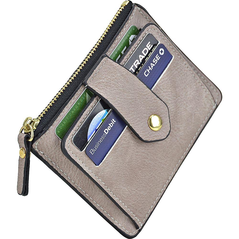 best online coin wallet