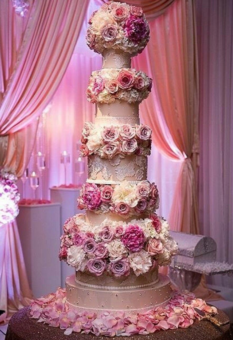 Pastel XV años | I want this cake | Pinterest | Pasteles xv años ...