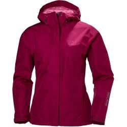 Photo of Autumn jackets for women