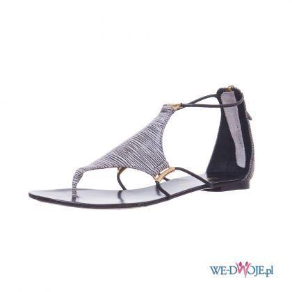 Sandaly Carinii Kolekcja Butow Mai Sablewskiej Dla Carinii Obuwie Damskie Shoes Heels Sandals