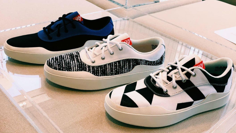 Jordan Westbrook 0.3 Lifestyle Sneaker