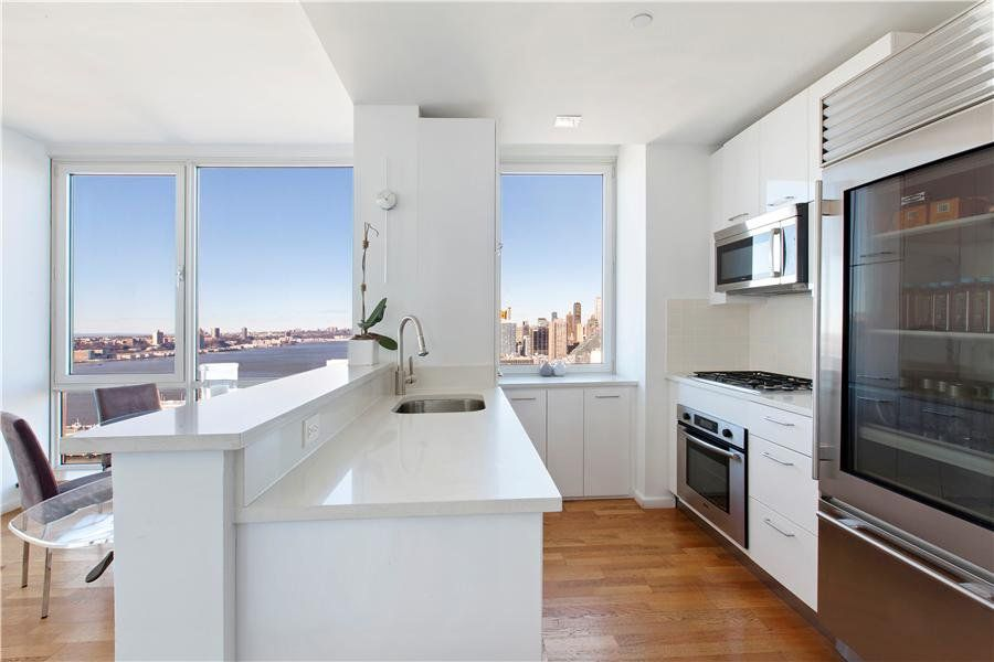 Photo 1 | Short Term Furnished Apartment Rentals by New York Living ...