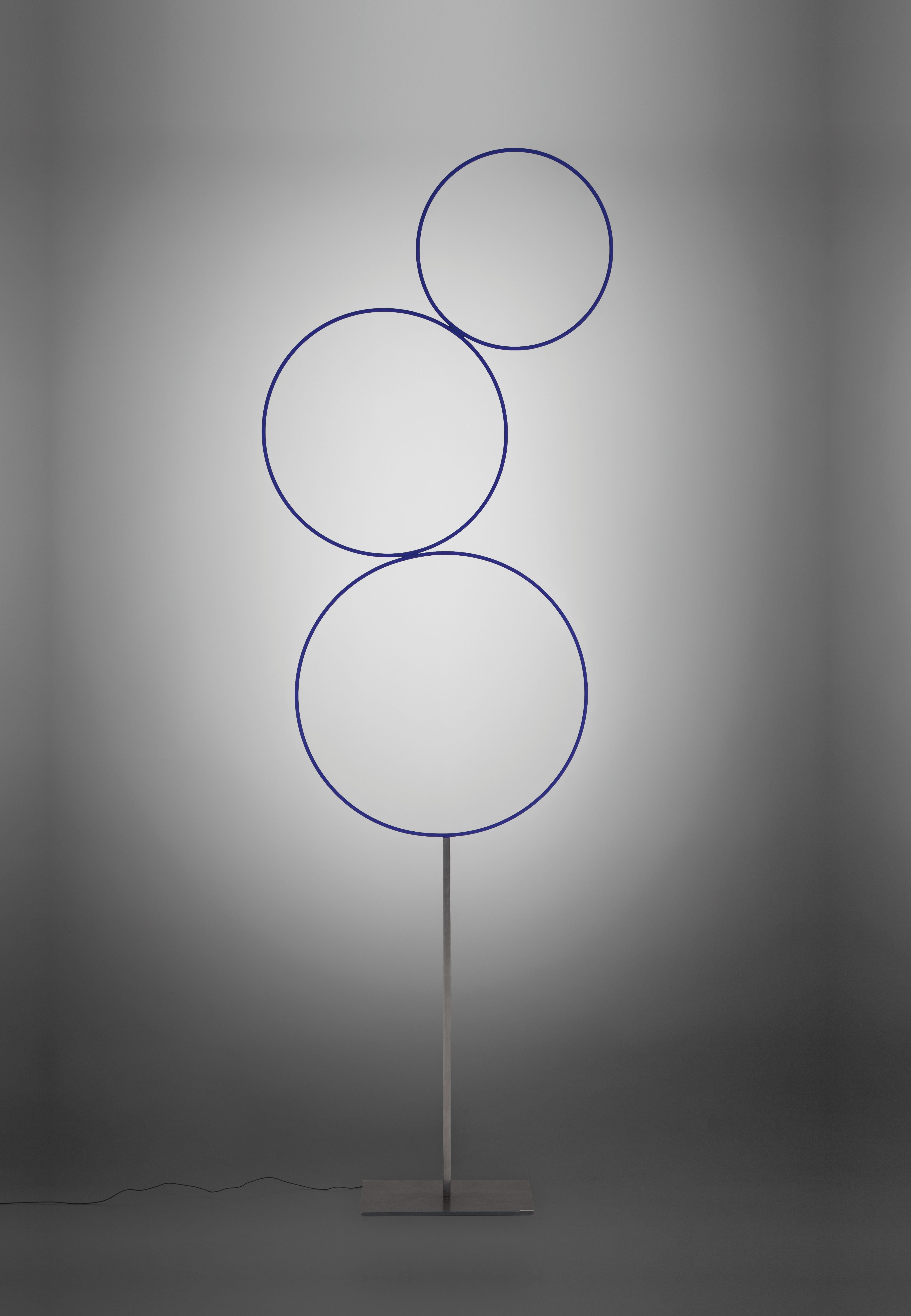 Sorry Giotto 3\' , Italian lighting collection by Catellani and Smith ...