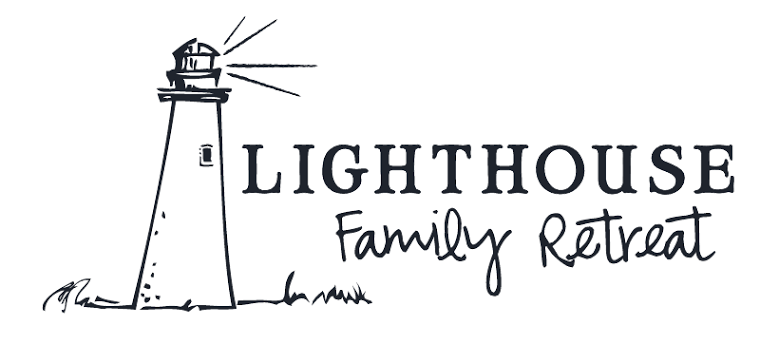 Lighthouse Family Retreat | ROAM Members | Lighthouse, My