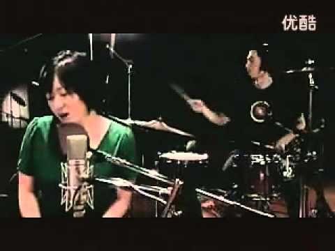 ひこうき雲 飛行機雲 宫崎骏起风了主题曲 The Wind Rises Theme Song Studio Ghibli Youtube Hayao Miyazaki