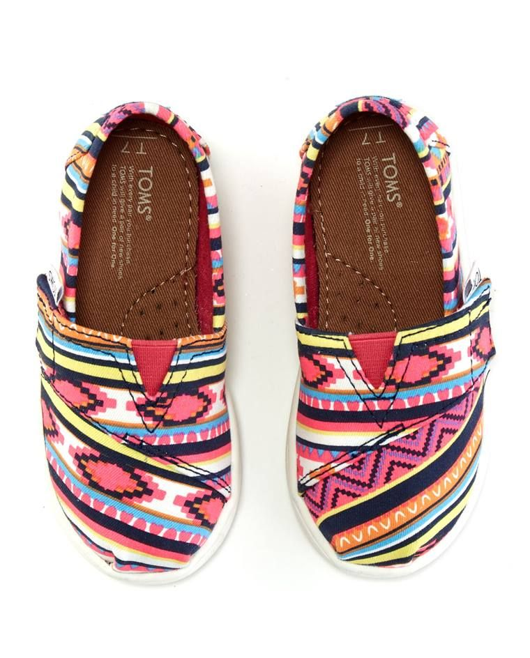 Pin by Igloo Kids on Spring Summer 2016 - Shoes  d6088806a15