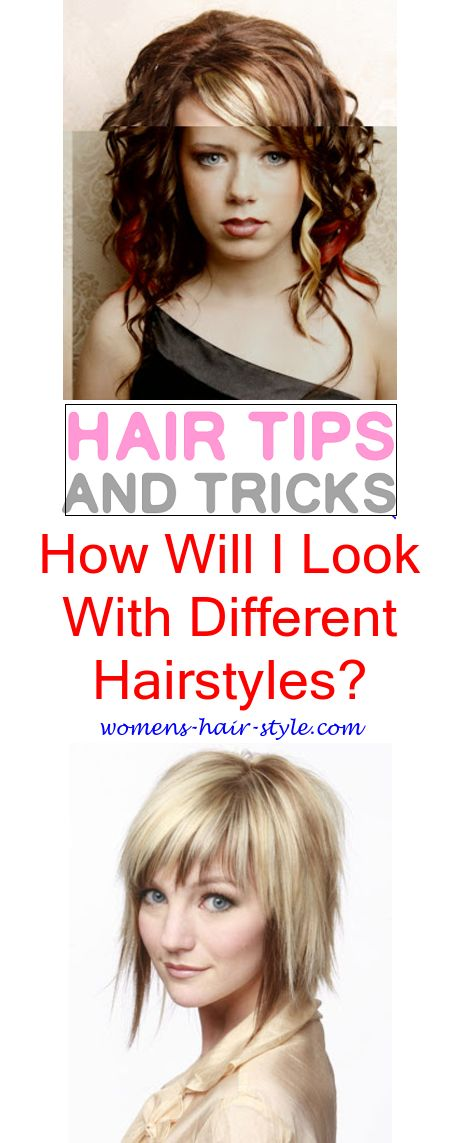 Back Of Bob Hairstyle Woman Hair Shaggy Hairstyles And Hair Coloring