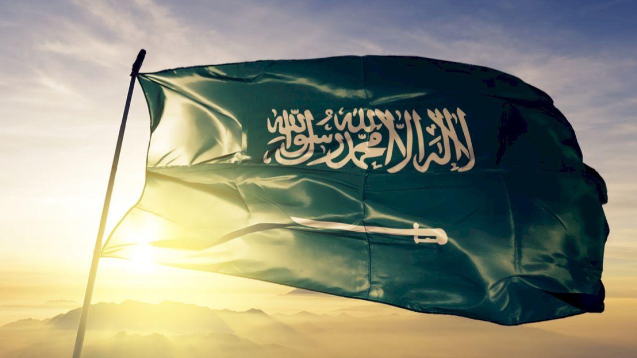 عبارات قصيرة عن اليوم الوطني للمملكة العربية السعودية In 2021 Cowboy Art National Day National