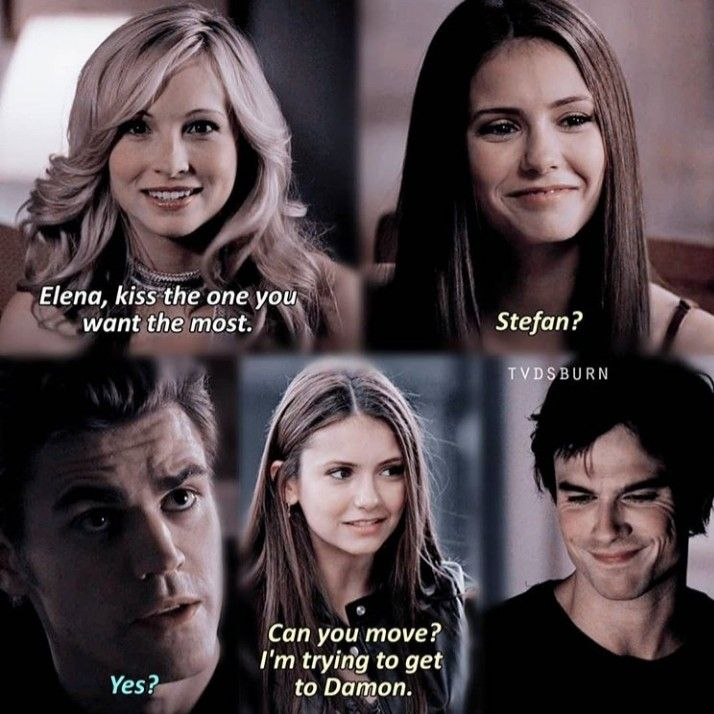 Pin By Seraphine On Tvd Vampire Diaries Funny Vampire Diaries Memes Vampire Diaries