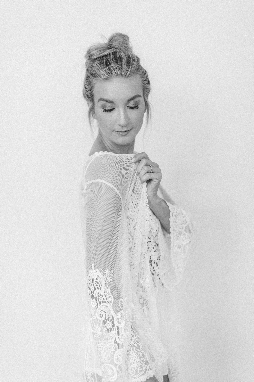 Pin on Bridal Boudoir