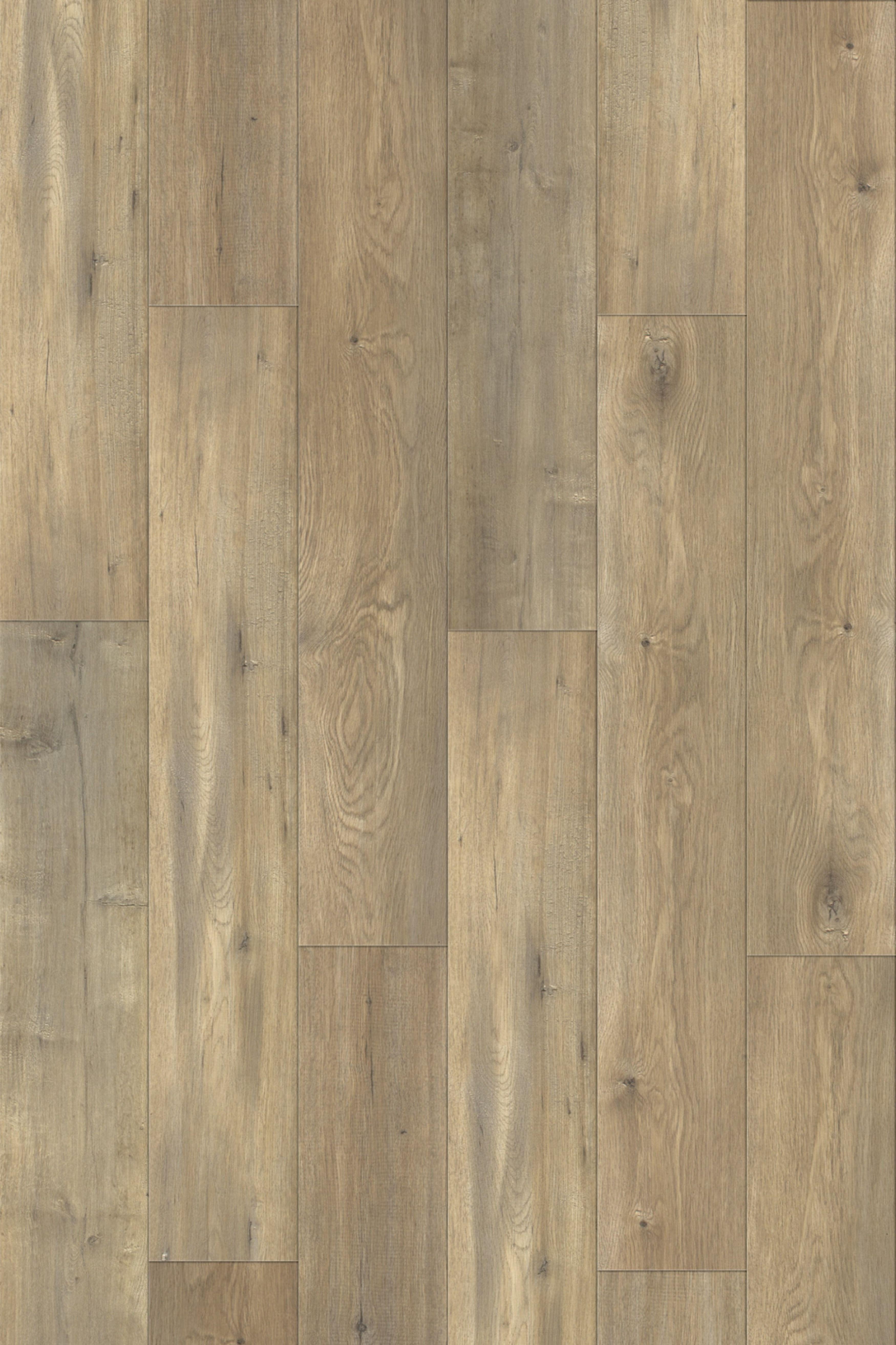 Pinnacle Peak Mushroom Tas Flooring In 2020 Hardwood