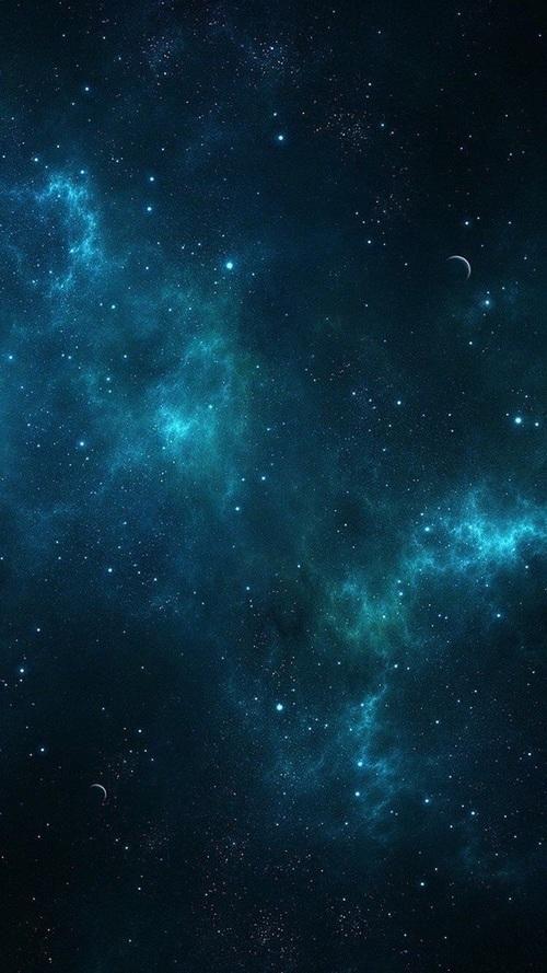 Astrology Zodiaddicted Galaxy Wallpaper Iphone 6 Wallpaper Phone Wallpaper