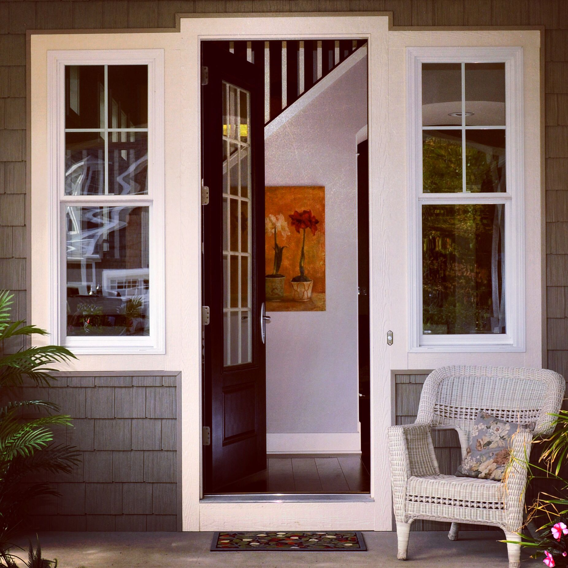 front trendy door sidelights exterior double with entry image full tru fiberglass doors cool for therma