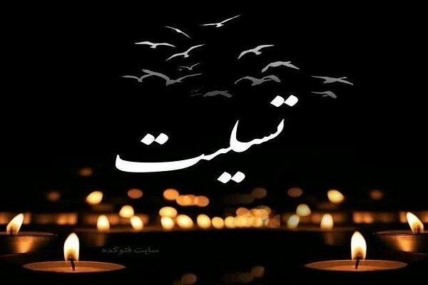 پیام تسلیت دانشگاه کردستان در پی سقوط هواپیمای مسافربری Image Google Images Celestial