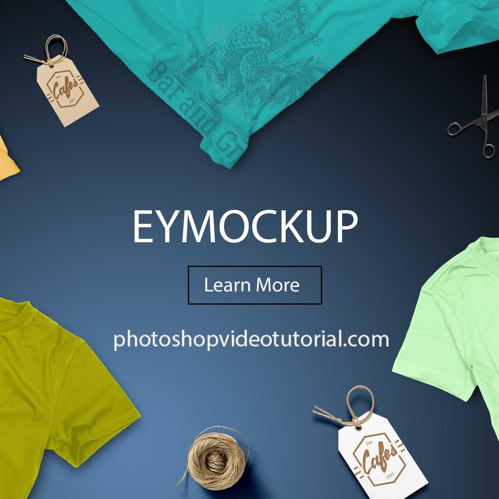 Free Baby Clothes Mockup Clothes Mockup Free Clothing Mockup Free Logo Mockup