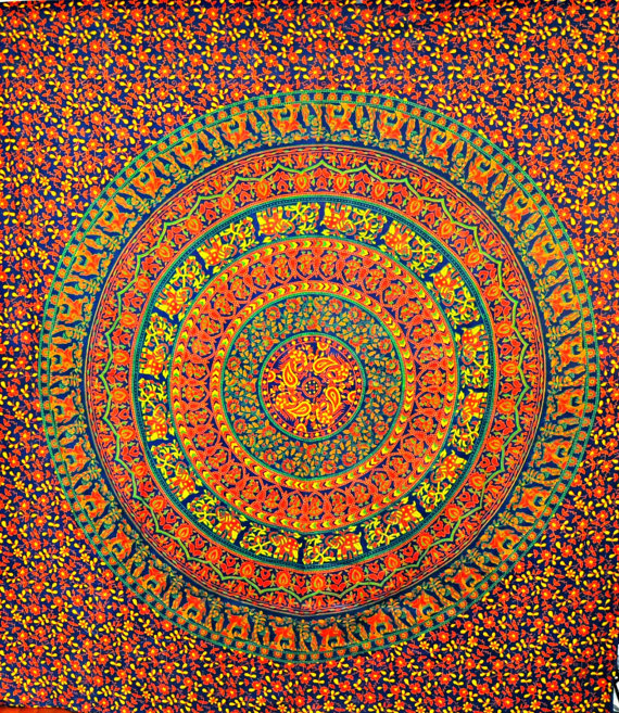 Les 25 Meilleures Idées De La Catégorie Elephant Mandala: Les 25 Meilleures Idées De La Catégorie Mandala Indien Sur
