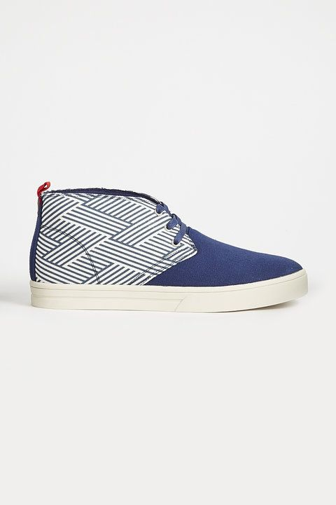 Adam G - Of All Threads - Sneakers : JackThreads