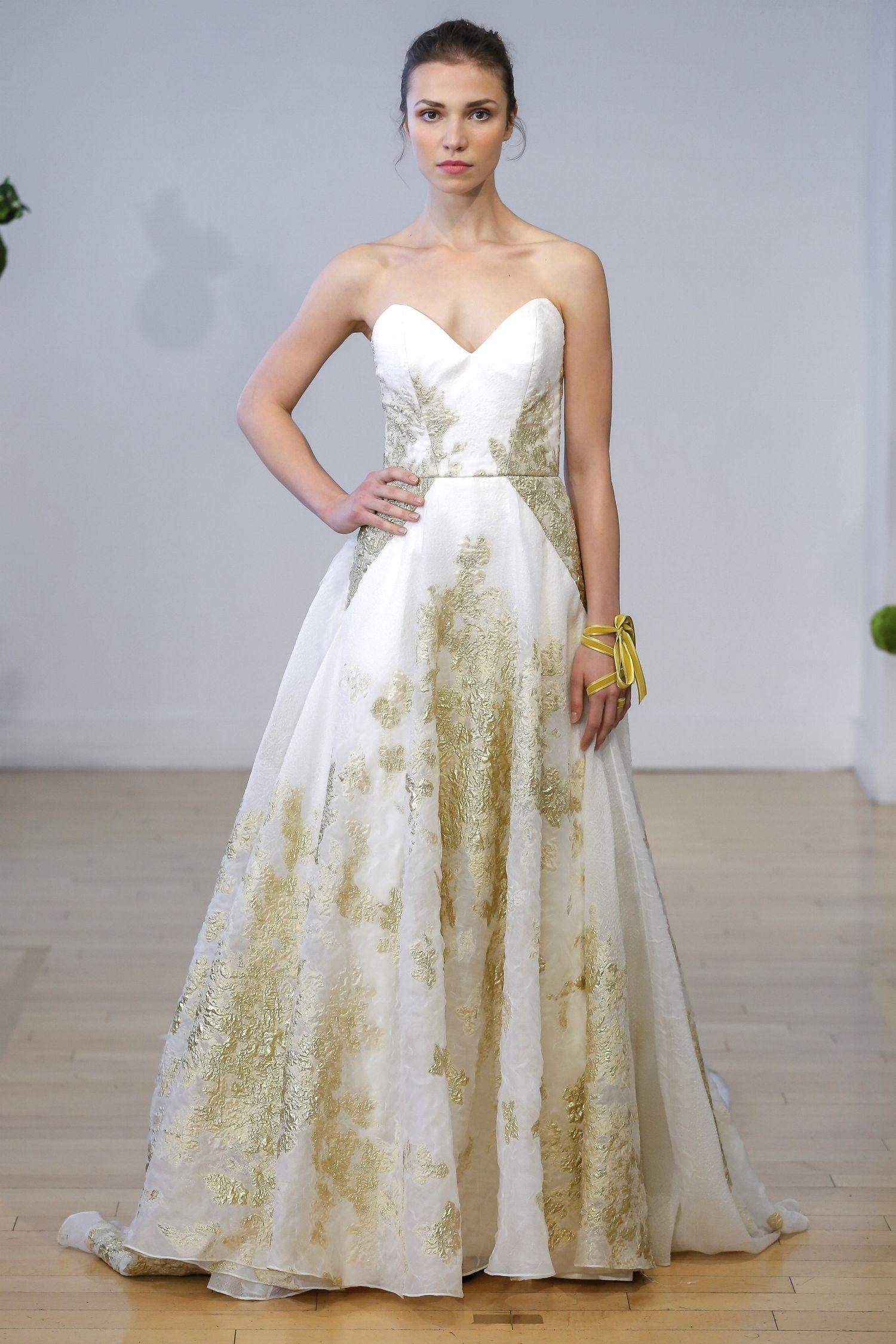 centaureag wedding pinterest fashion designers