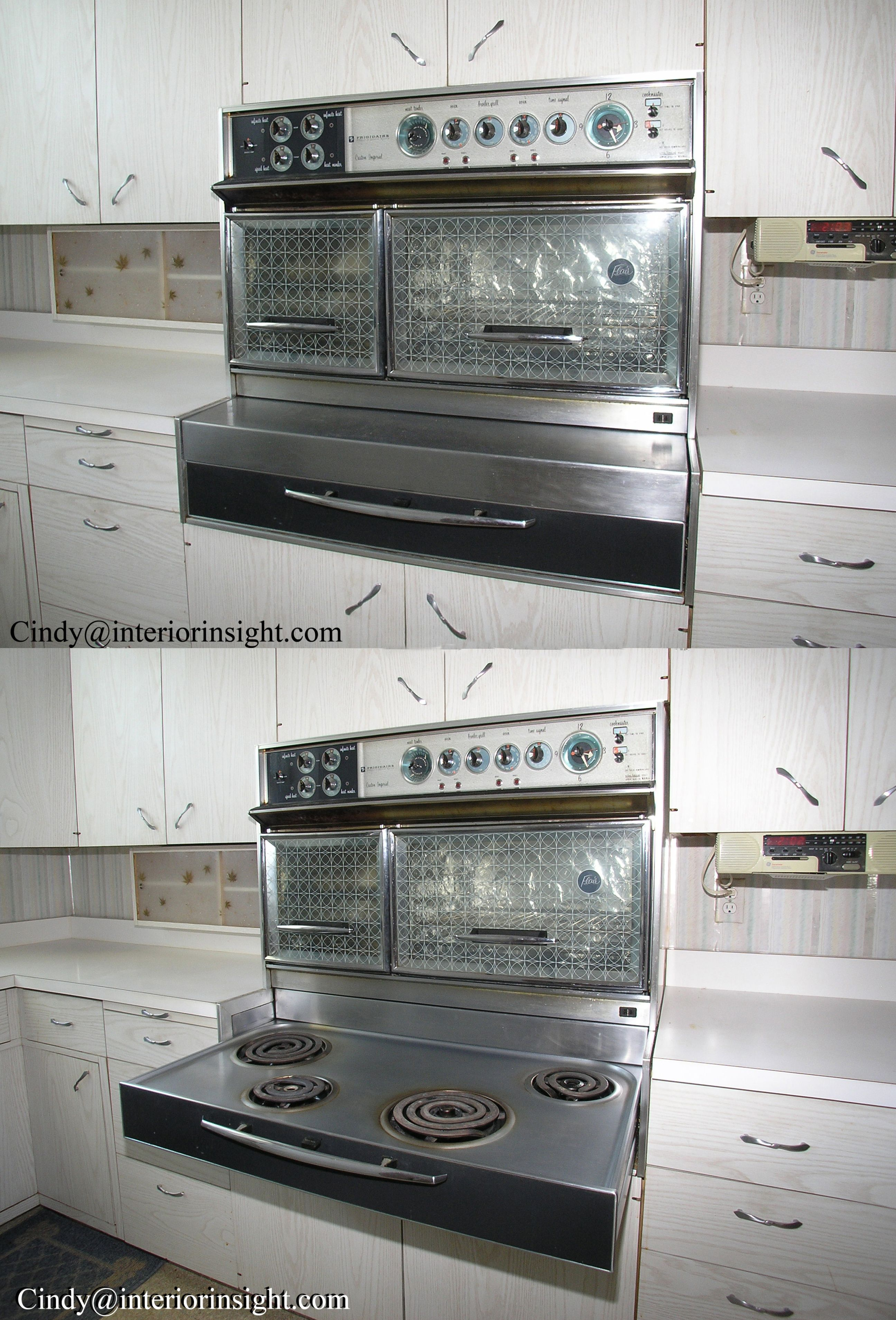 Old Tappan 400 Stove Oven Wiring Diagram | Wiring Liry on