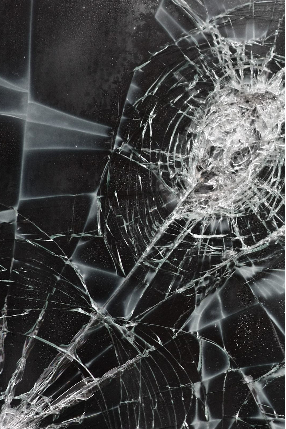 Broken Screen Wallpaper 4k Download In 2020 Broken Screen