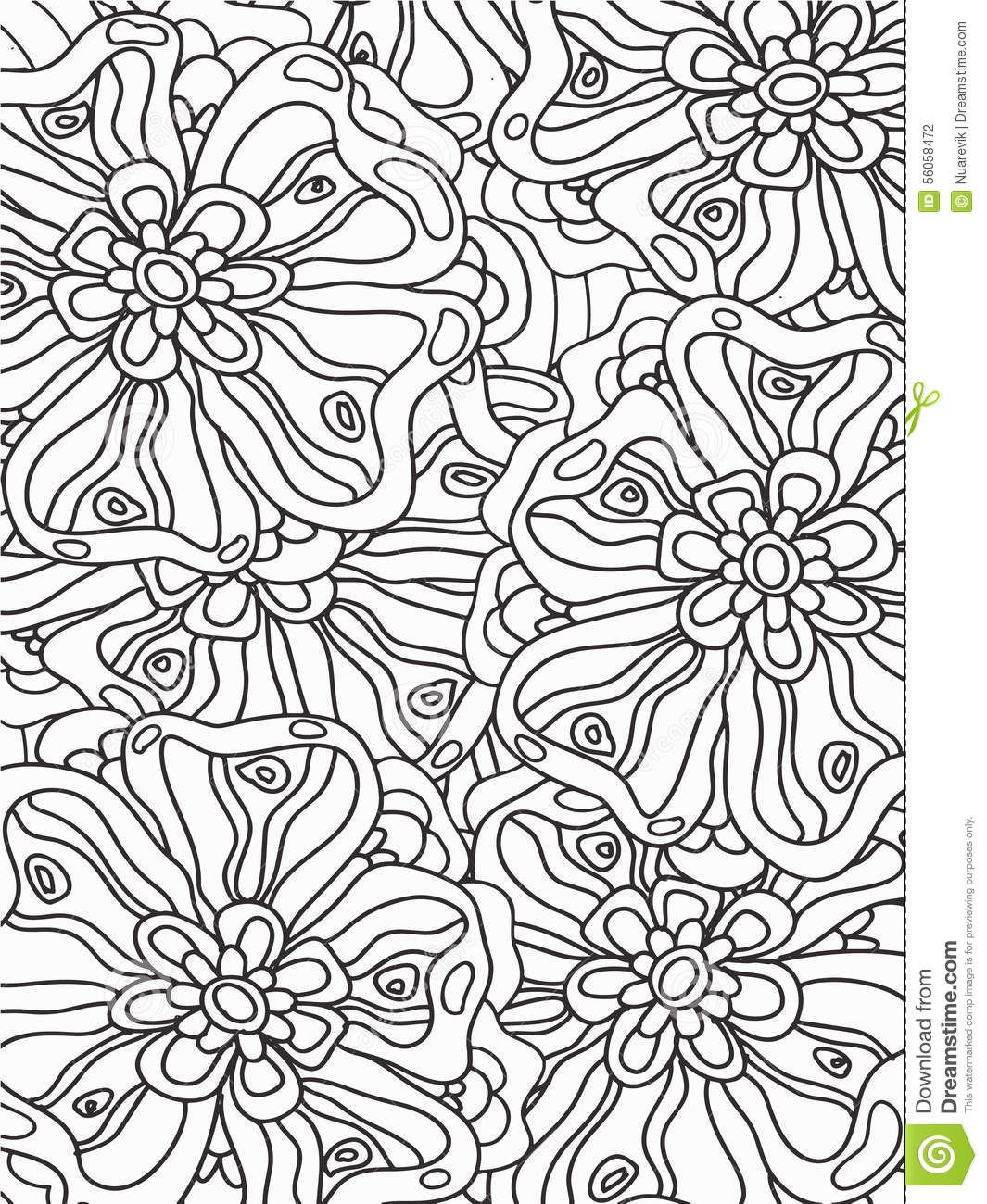 Zentangle images google search prints to color pinterest