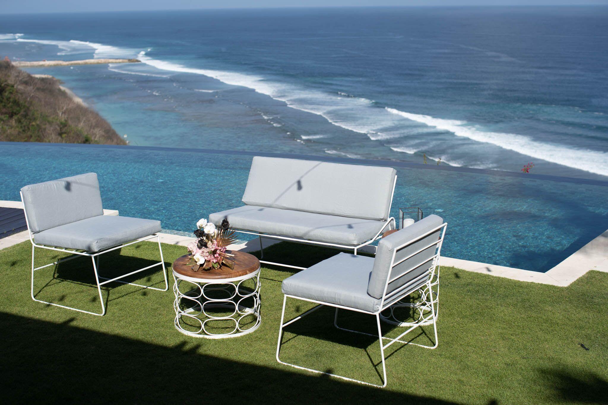 Wedding Furniture Rentals In Bali Wedding Furniture Rental Bali