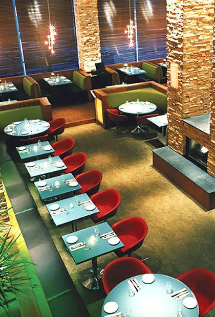 Jones Restaurant Philadelphia Made Top 10 Places In The U S To Eat Brunch