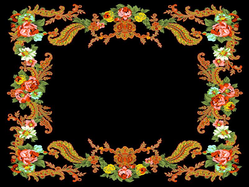 Flores Blancas Png 800 600: FLORES+%28105%29.png (800×600)