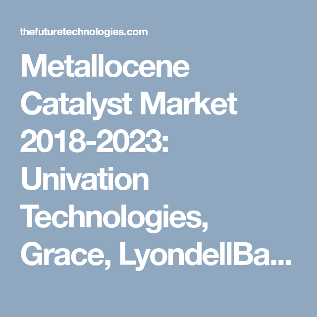 Powered Data Buoy Market 2018-2023: Fugro Oceanor, Develogic GmbH
