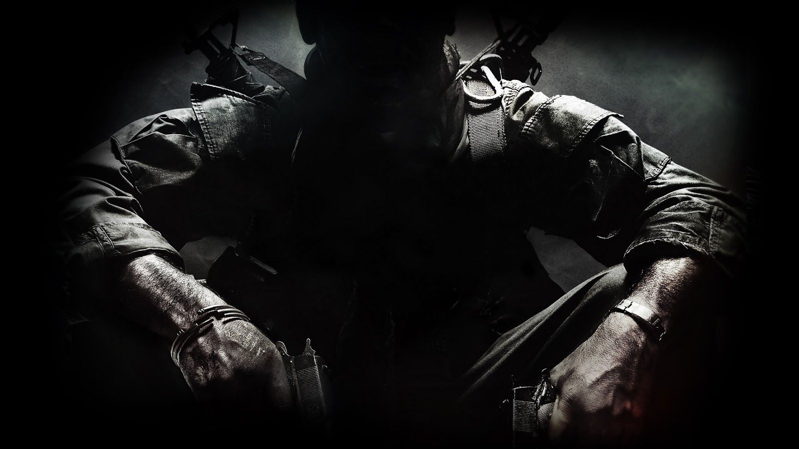 Call of duty black ops ii hd wallpapers backgrounds fondos call of duty black ops ii hd wallpapers backgrounds voltagebd Image collections