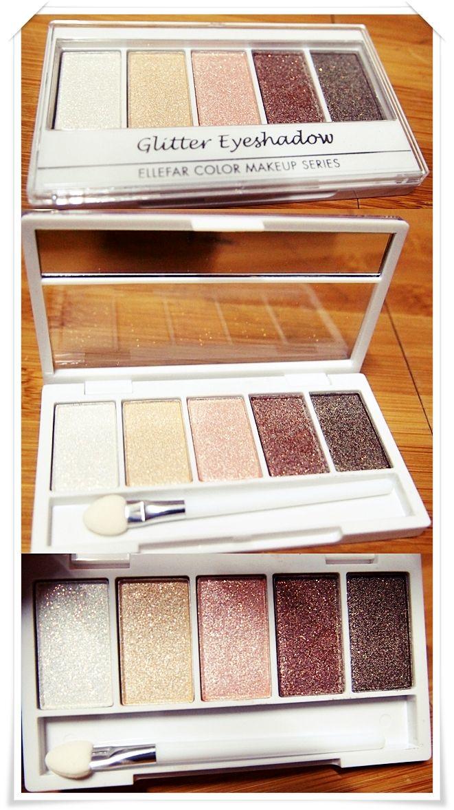 Daiso Makeup   Eyeshadow, Eye makeup remover