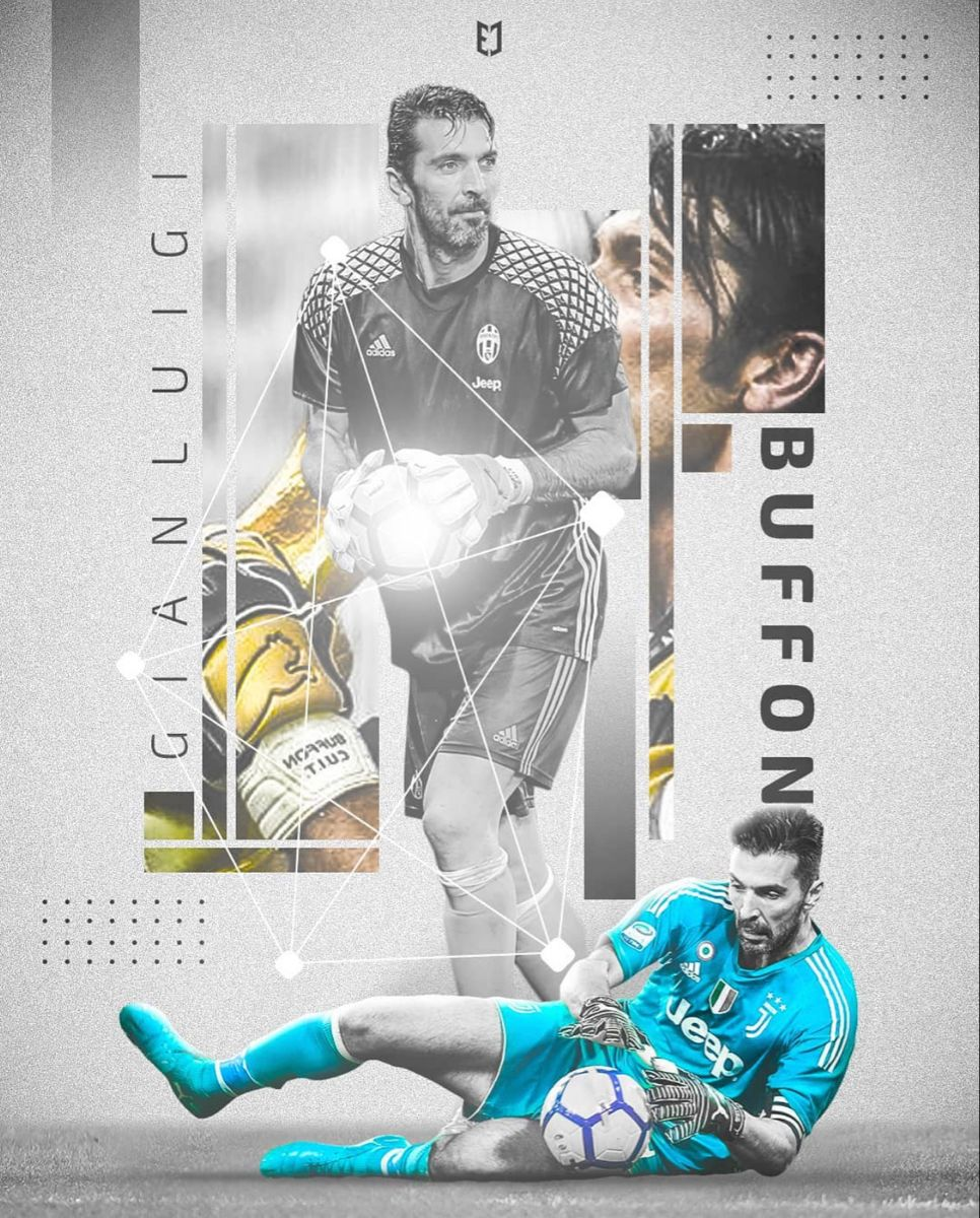 Pin By Oscar Med El On Goles In 2020 Sports Graphics Football Ads Sports Design
