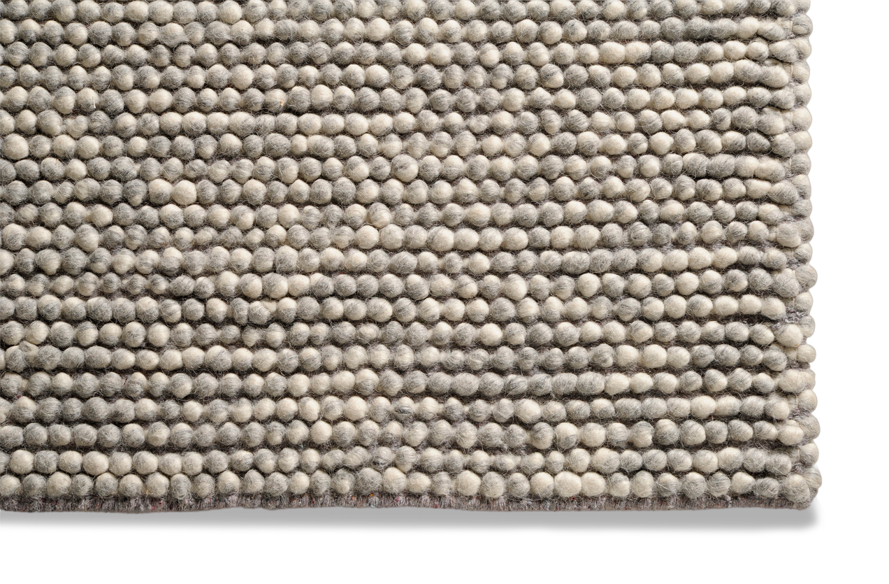 Nirvana Matto In 2019 Wool Carpet Carpet Nirvana