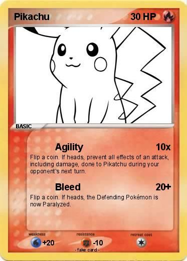 Click here to design your very own pokemon card use them as party click here to design your very own pokemon card use them as party invites altavistaventures Images