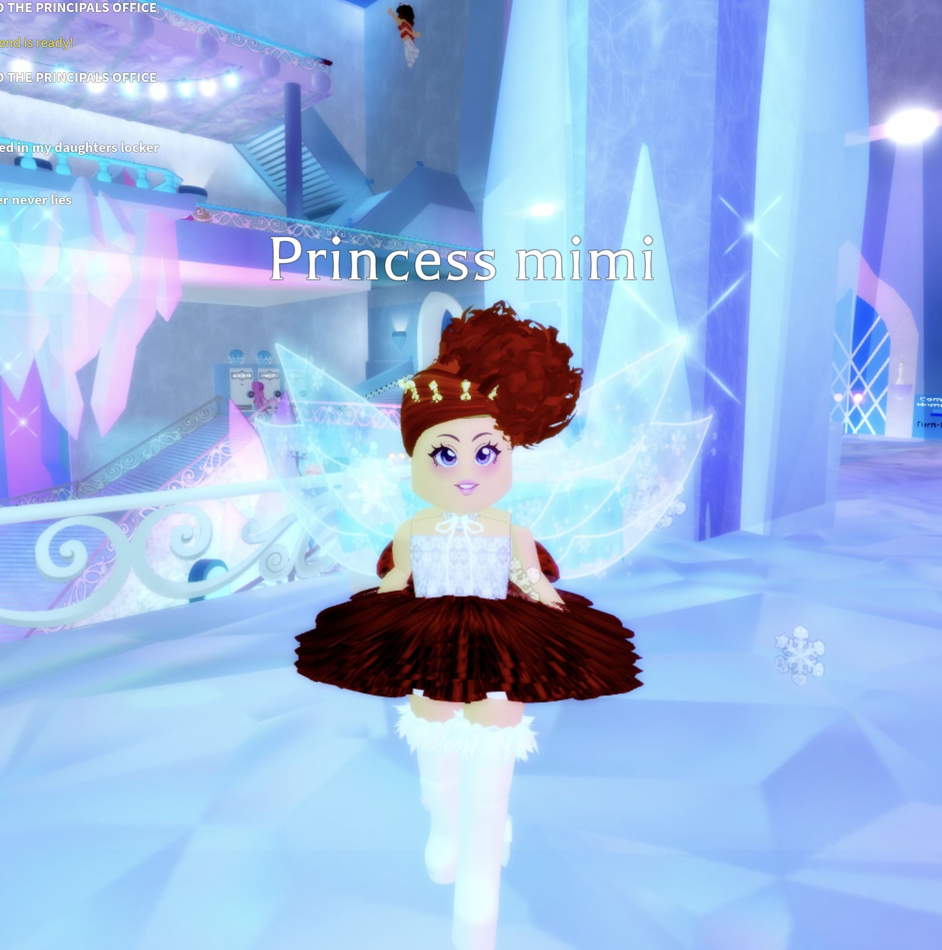 Pin by 嫚 軒 on My royale high roblox outfits Roblox