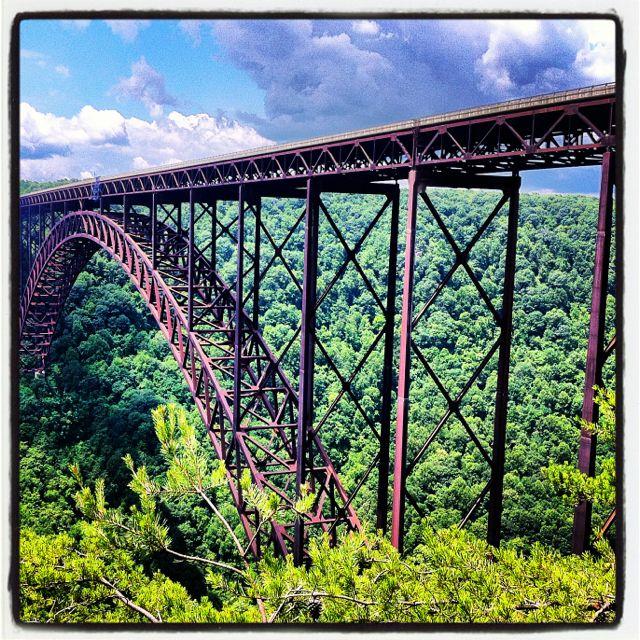 i will cross this bridge when i come to it..lol