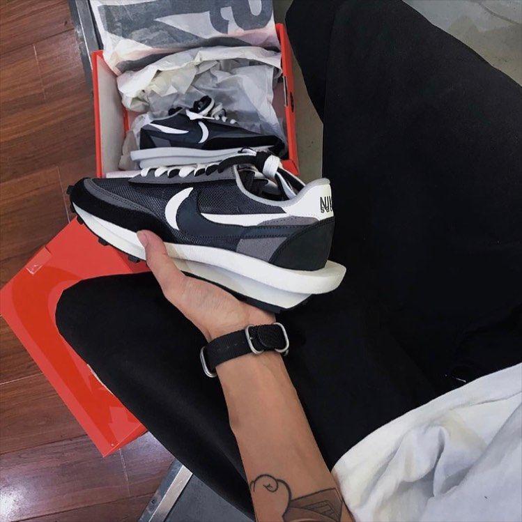 yeezy shoes $6000