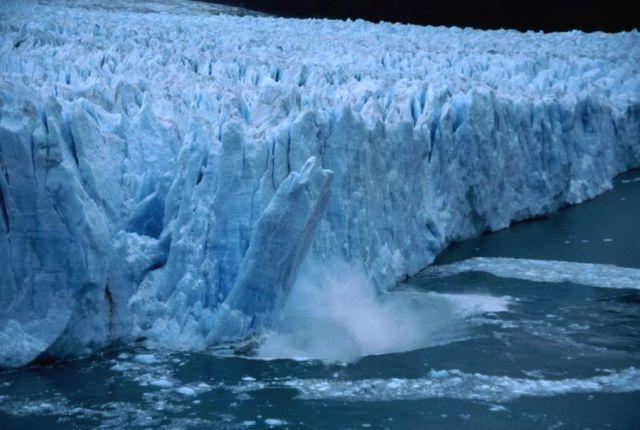 Pin De Qutep Coolz En Stunning Nature Cambio Climatico Parque Nacional Los Glaciares Glaciares