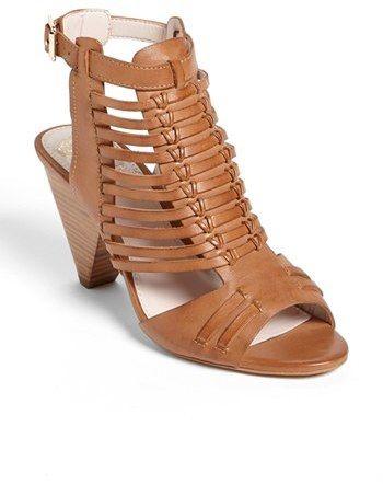99b17583b50 Vince Camuto 'Effel' Sandal (Nordstrom Exclusive) on shopstyle.com ...