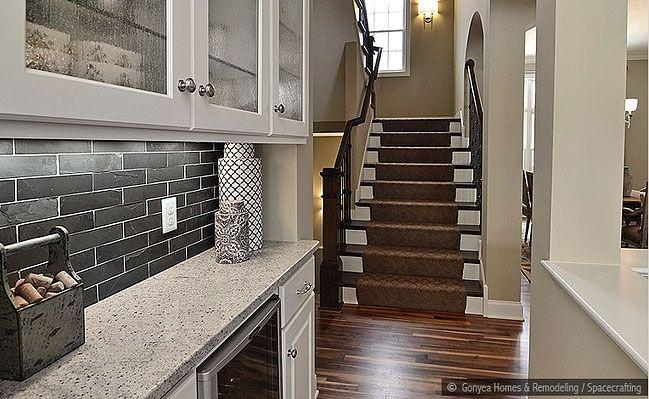 wonderful black and white kitchen backsplash ideas intended decorating