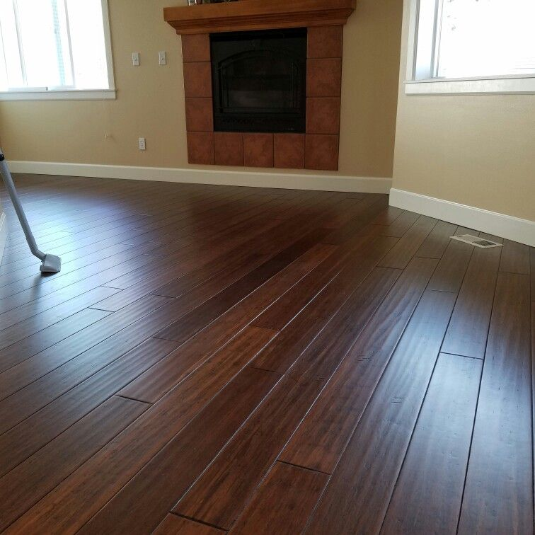Trend 2018 And 2018 Bamboo Flooring 300×225.jpg