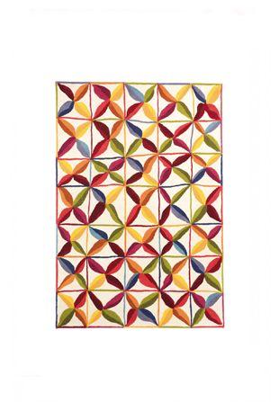 Nani Marquina - Design Rugs | Alfombras, Disenos de unas ...