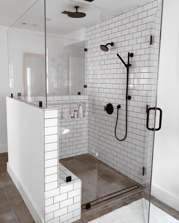 Photo of Remodel Master Bathroom | Sivan Ayla