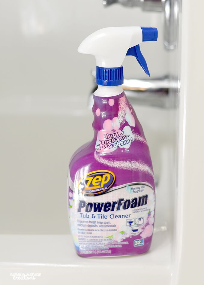 Pin On Cleaning Products