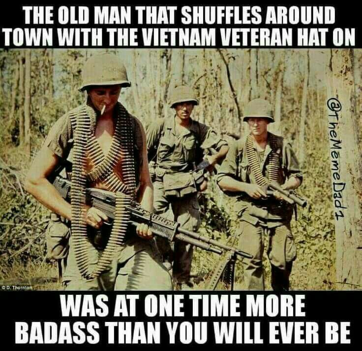 Quotes About Vietnam War Pinjack O On Me In Vietnam Charlie Company 1St Bn 3Rd Marines .