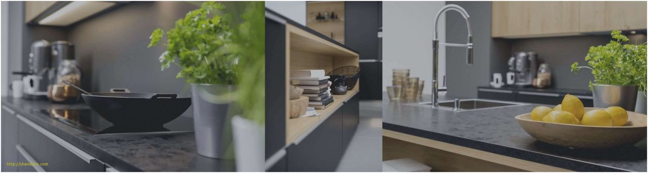 Pin By Prtha Lastnight On Cuisine Design In 2019 Home