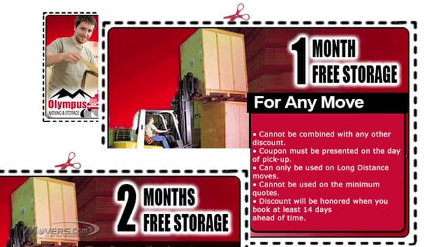 Lovely At Olympus Moving And Storage, Our Aim Is To Please You In Every Aspect Of