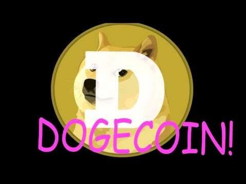 Dogecoin Such Currency Much Wow   Much wow, Currency ...