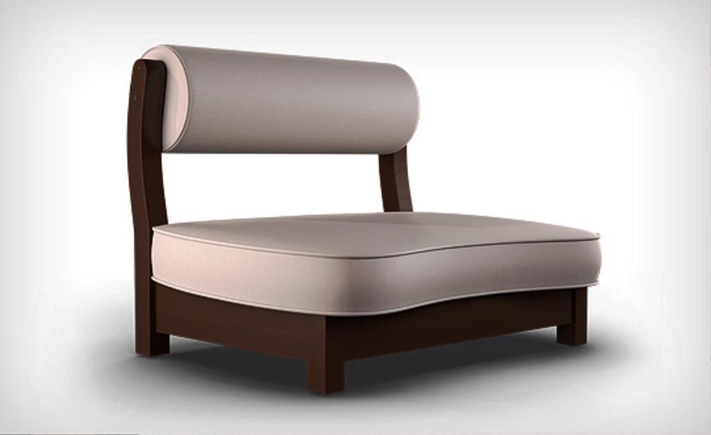 best floor chair benefits of yoga zen meditation chairs how to choose ikea zenmeditation